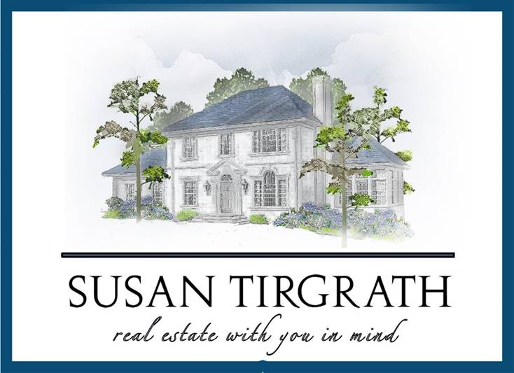 susan tigrath realty