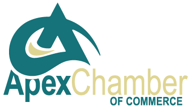 apex chamber of commerce