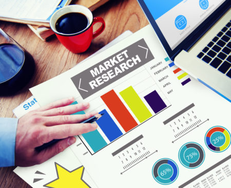 home selling process market analysis